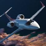 Learjet 60-1-150x150