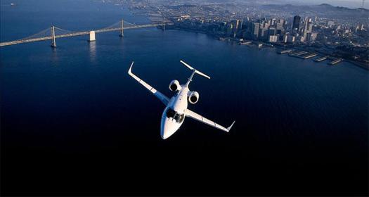 Learjet 60-525x280