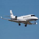 jet-1-150x150