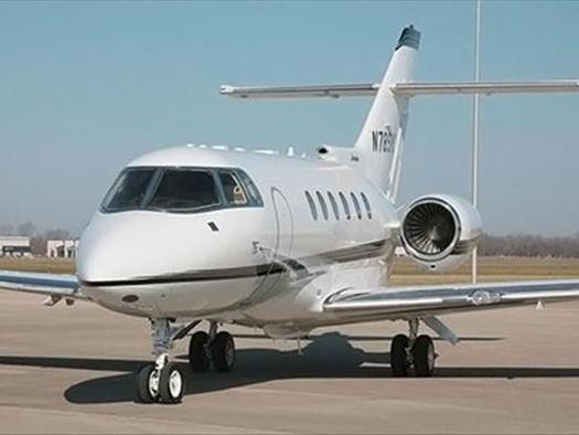 jet-525-394