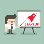 startup-1-150x150