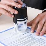 firma-registreerimine