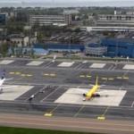airport-Tallinn-350x263-350x245