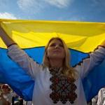 ukraine-150x150