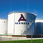 alexela01