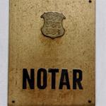 notar-150x160